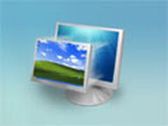 解析Windows 7 XP兼容模式:好处及坏处