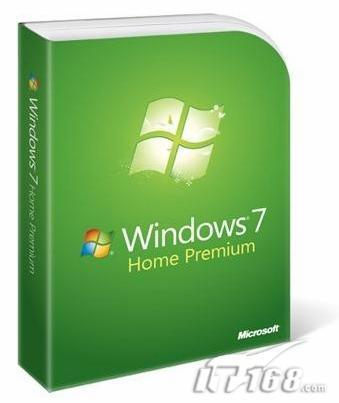 2009年度最受欢迎的软件评选活动规则