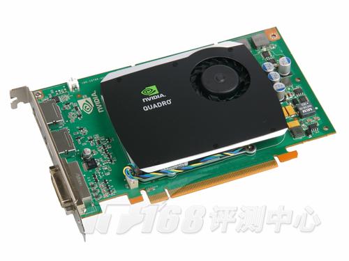 低端碰撞 NV/AMD专业显卡性能对比评测