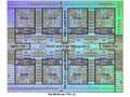 巅峰之作 IBM Power 7处理器架构分析