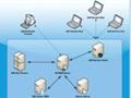 09秋季IDF:虚拟化技术助力IDC持续前行