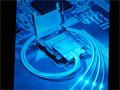 09秋季IDF:Light Peak高速光纤走向PC