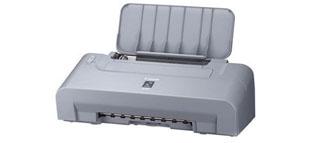 打印量不大 首选佳能腾彩iP1180