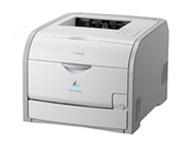 双面彩色激光打印机 佳能LBP7200Cdn