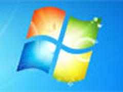 Windows 7/2008 R2 SP1解析:RemoteFX