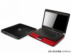 酷睿i3搭集显 富士通LH530报价4500元