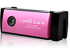 粉红女生最爱 天敏本耀摄像头仅售132元