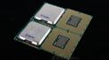 Westmere-EP处理器SPEC CPU 2006评测