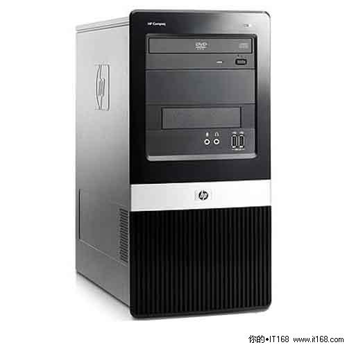 结实耐用便宜实惠 惠普dx2390仅售2750