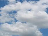 云计算菜鸟积分