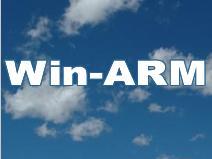 微软英特尔分道扬镳 WinArm呼之欲出?