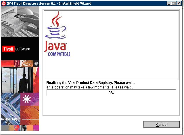 http://www.dianlan.cn/imageserver/portal/customer/1d1a905e-6fd0-4a17-bcc9-4df3eb4a4201.jpg_tivoli directory server配置portal安全(2)
