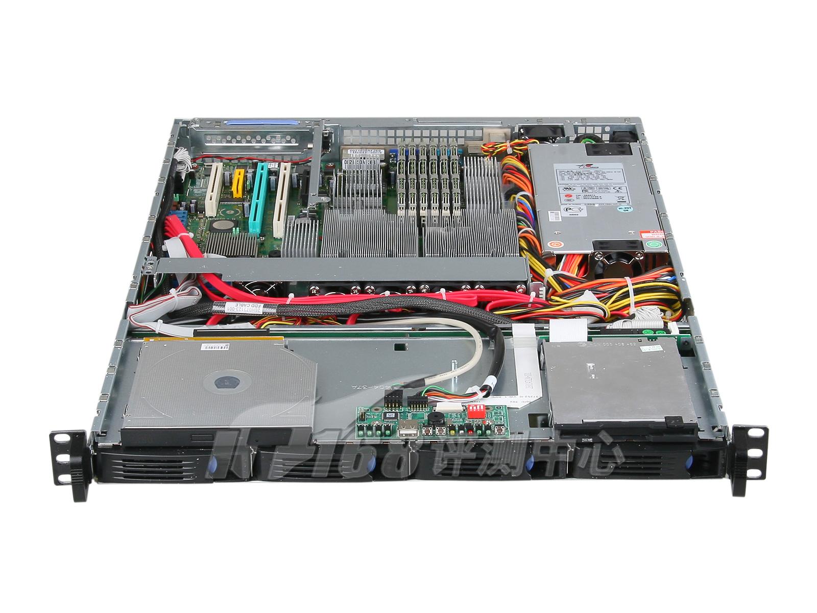 电路板 机器设备 1600_1200