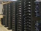 奠基智慧企业 解析IBM动态架构三大利器