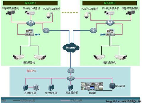模拟ktv项目图片素材