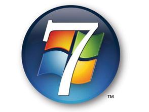 10秒进入系统 玩转Win7之存储篇