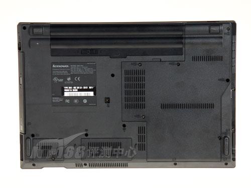 [西安]t4300双核 thinkpadsl410k售4370