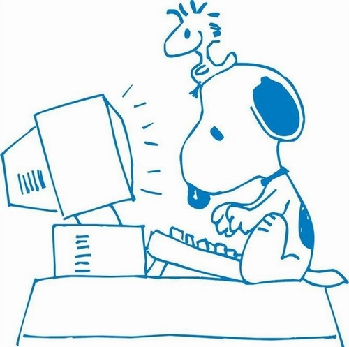 动漫 简笔画 卡通 漫画 手绘 头像 线稿 500_497
