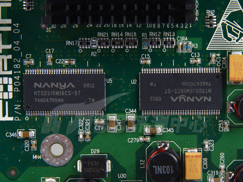 电路板 游戏截图 500_375