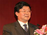 韩俊 工业和信息化部科技司 副司长