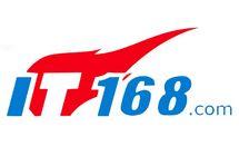 IT168 CPU频道