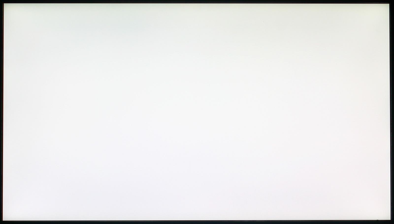 ppt 背景 背景图片 边框 模板 设计 相框 1600_912