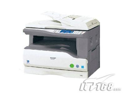 理光 Aficio 2018 应用 复印机复合机 应用 复印机常见 共性 故障的检修