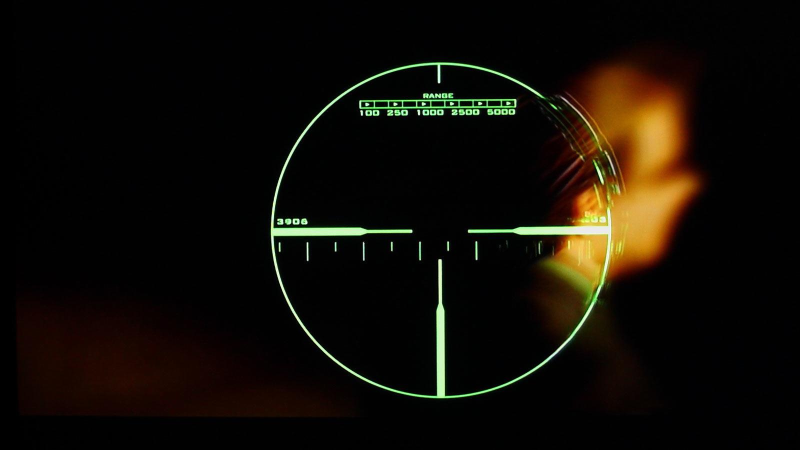 万元55吋液晶电视 康佳lc55ft68ac评测