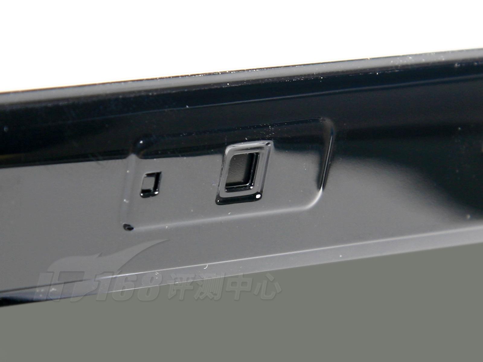 神舟 优雅 HP500 D5 45nm双核赛扬 神舟优雅HP500 D5...