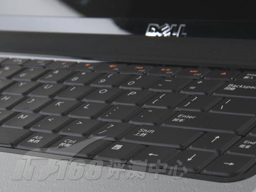 戴尔/虽然16:9规格的笔记本电脑越来越多的出现在我们的视野中,...