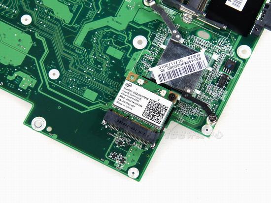 海尔超级芯片电路图集