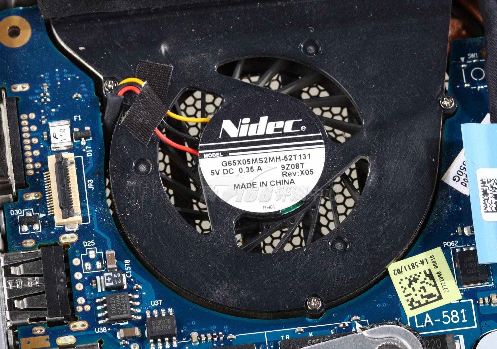 电路板 1600_1125