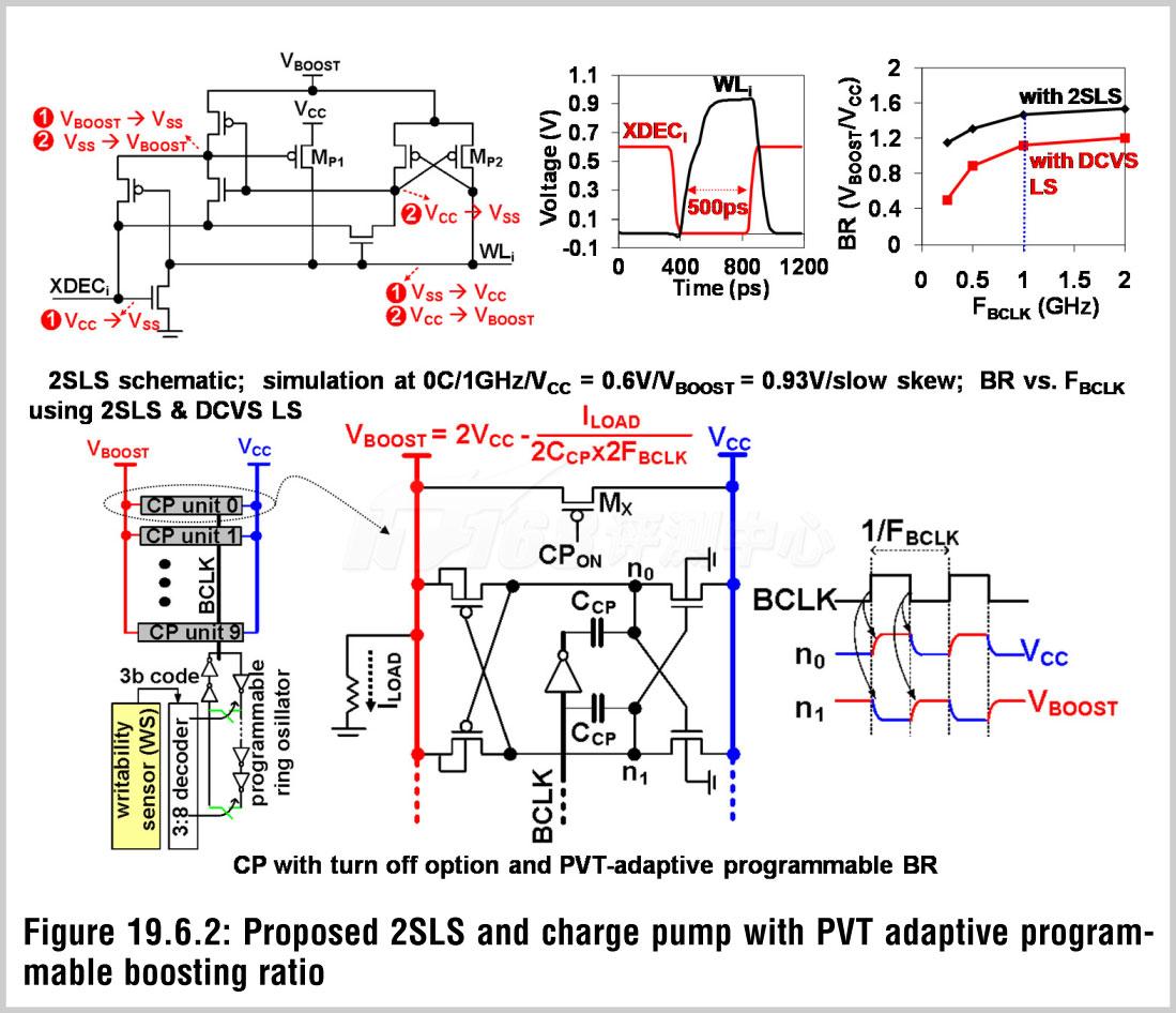 电路 电路图 电子 原理图 1099_946