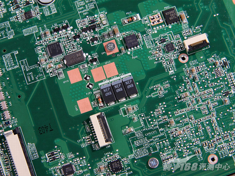 e40主板电路图