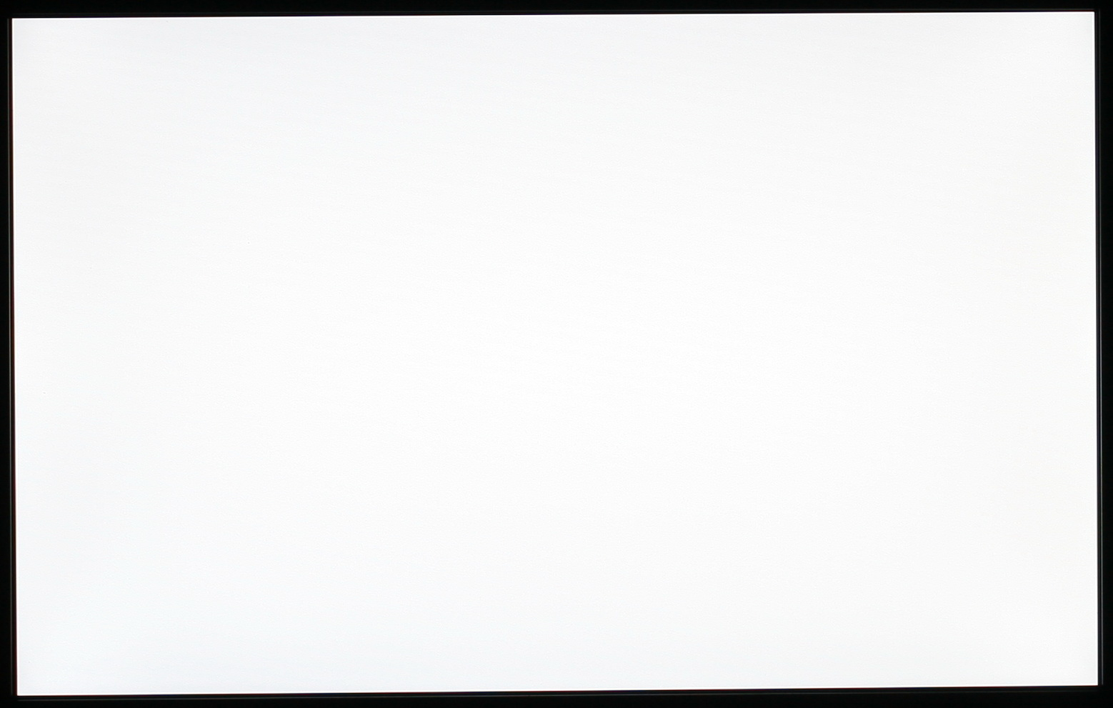 ppt 背景 背景图片 边框 模板 设计 相框 1558_991