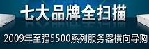 2010新春大比拼 九大品牌内存横向导购