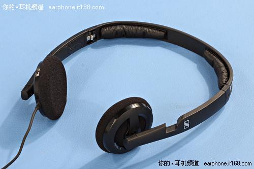 手机,数码 数码产品及配件 耳机 独家供应全新盒装正品森海塞尔 px100