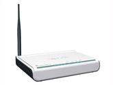14款3G无线路由器横向评测