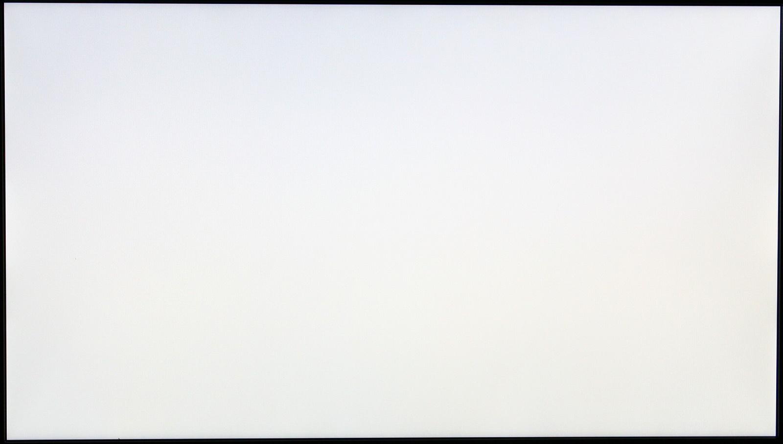 ppt 背景 背景图片 边框 模板 设计 相框 1600_909