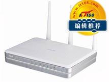 我的网络新生活 14款3G无线路由器横向评测